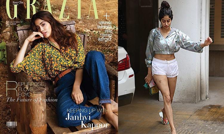 Janhvi-Kapoor-Sara-Ali-Khan